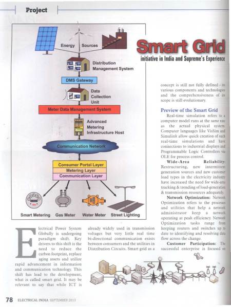 Electrical-India-1