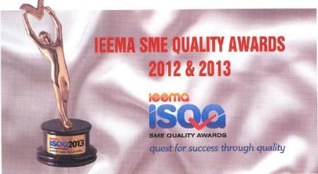 SME quality