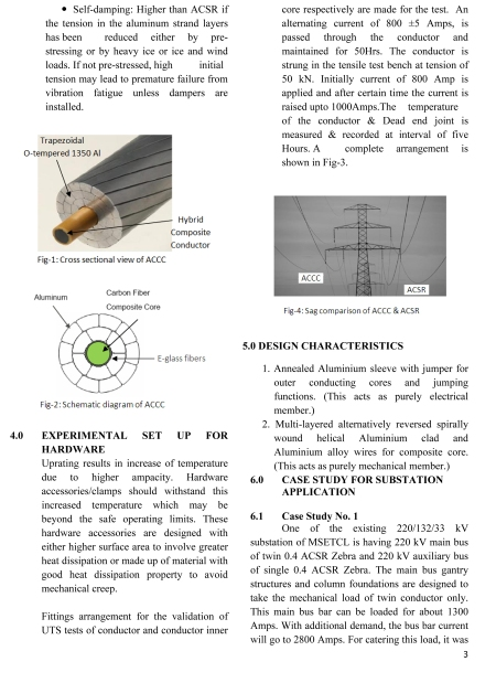 Development-of-HW-Fittings-of-ACCC-HTLS--for-TL-&-SS-4