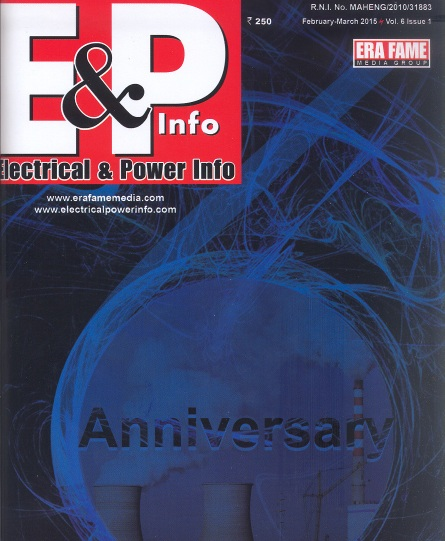 E&P 1